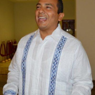 OPINIÓN INVITADA   Manuel Alamilla, la traición al gobernador y el desprecio a sus paisanos   Por Joaquín Pacheco Castro