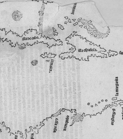 Yucatán como un todo: a 500 años de la llegada de los españoles |Por Gilberto Avilez Tax