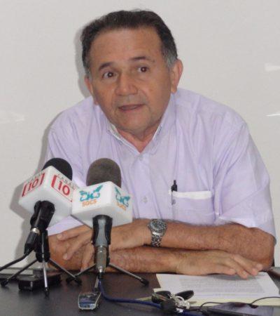 No descartan tómbola en Morena para elegir candidaturas
