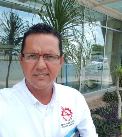 Tendrá la Riviera Maya equipo meteorológico de alta tecnología