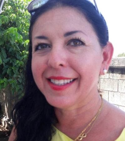 Capacitarán a enfermeras de Playa del Carmen