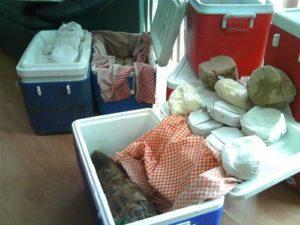 Inician inspecciones por tortillas de origen clandestino