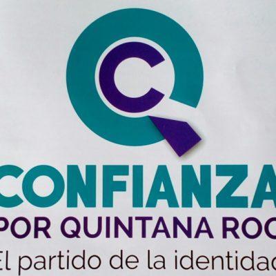 Creación de PCQ es un tema que debe tocarse en el PAN y PRD, dice Salvador Diego; violenta la relación que existe con el Gobierno del Estado