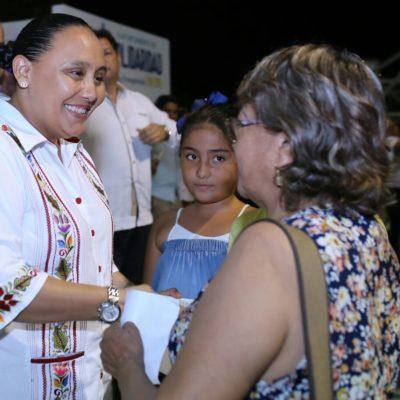 Facilita Solidaridad apertura de microempresas en beneficio de personal socialmente vulnerables