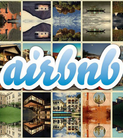 Regulación de Airbnb, un paso positivo, dice director municipal de Turismo de Benito Juárez