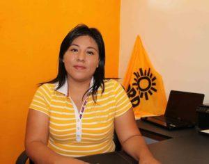 Rompeolas: La 'ley de la selva' en el PRD de Solidaridad