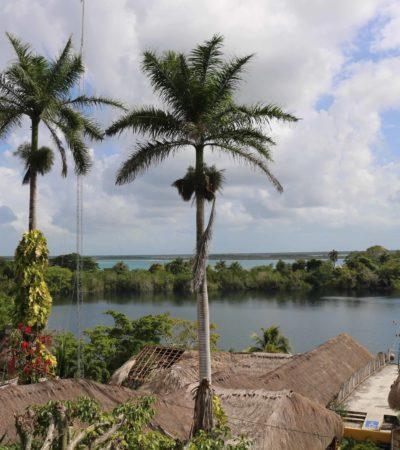 Confían hoteleros que informe de Gobierno de Carlos ayude a mantener alta la ocupación hotelera en el sur de Quintana Roo