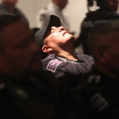 Investigará Cabildo presuntas malversaciones en Fortaseg en Benito Juárez