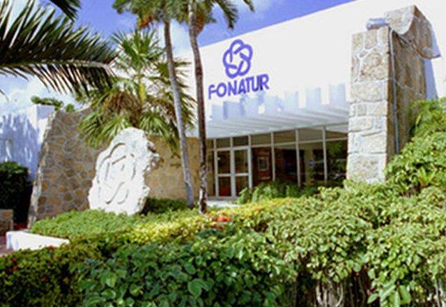 Absuelve Tribunal Administrativo a Fonatur en caso Tajamar; quedan pendientes denuncias: defensores