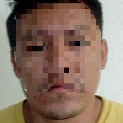 Vinculan a proceso a imputado por una violación en Playa del Carmen