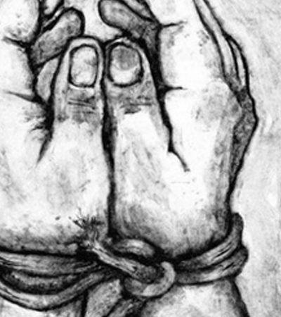 DOBLE AFRENTA   DEJAN DE OPERAR 3.6 MDP: Víctimas de delitos y de violación a derechos humanos no son indemnizadas por no concretar un fideicomiso