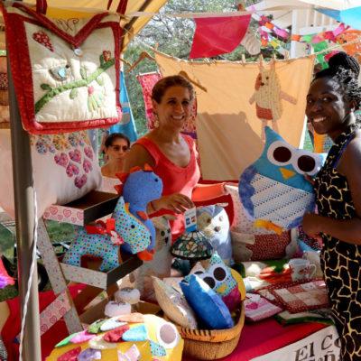 Asisten más de 42 mil personas en 7 ediciones de 'Manos Mágicas' en Cancún