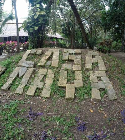 Invertirán 9 mdp para remodelar el parque Kabah en Cancún