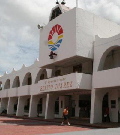 Ante reestructuración de deuda de BJ, pide Observatorio Ciudadano Municipal evitar mayor endeudamiento