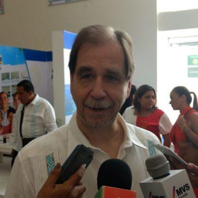 Frente Amplio aventaja a Morena, asegura Agustín Basave