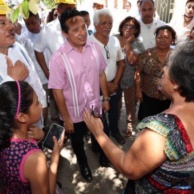 Ubican a Quintana Roo en el noveno lugar entre las entidades más pacíficas de México, según el IMCO y el Instituto para la Economía y la Paz