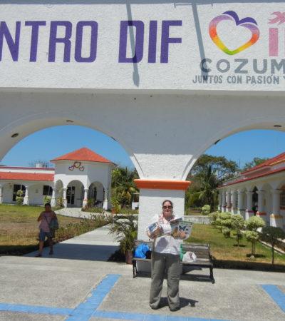 Regidores darán cauce legal a queja de trabajador por presunto acoso laboral en el DIF de Cozumel