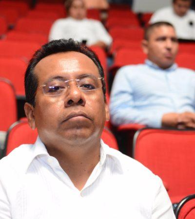 Concluyen revisión a la cuenta pública de Benito Juárez, pero resultados no se conocerán hasta que no se resuelva amparo interpuesto