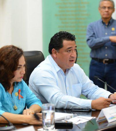 Rompeolas: Marisol se queda sin su principal apoyo