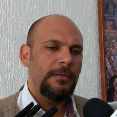 Incumple Oficialía Mayor con sancionar a empresa Adicon por retraso en entrega de uniformes