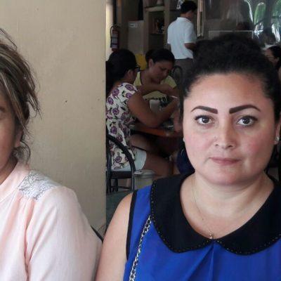 Denuncian en Playa del Carmen presunto caso de negligencia médica de un cirujano plástico