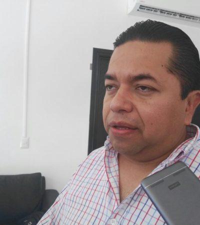 Defienden nombramiento del Auditor; es transparente y legal, asegura Emiliano Ramos