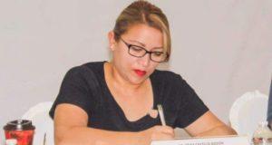 Se electrifican 31 asentamientos irregulares de Cancún