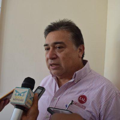 Huelga de Borge es 'chantaje', dice la Barra de Abogados