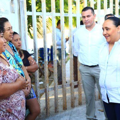 Facilitan pago de servicios en Solidaridad y arcas municipales lo reflejan