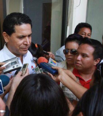 AJUSTAN NUEVO REGLAMENTO: Negocios de bajo riesgo no necesitarán anuencia de Protección Civil
