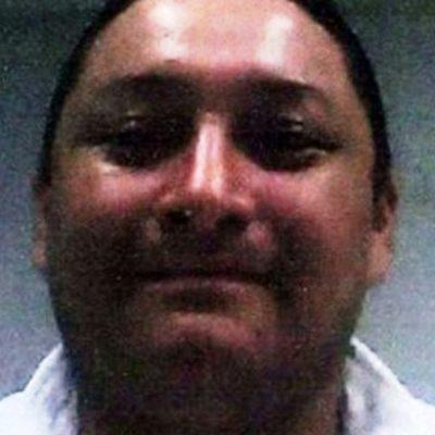 Desaparece burócrata chetumaleño tras torneo en Veracruz