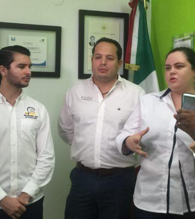 Formalizan participación ciudadana en vigilancia de bares en Cancún