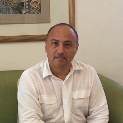 Inseguridad vulnera la armonía de los cancunenses, dice Observatorio Ciudadano