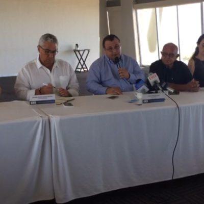 Califican empresarios arriba de lo regular al gobierno de Quintana Roo