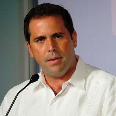 Espera Congreso plazos legales para presentar ante el pleno dictamen de juicio político contra Juan Pablo Guillermo