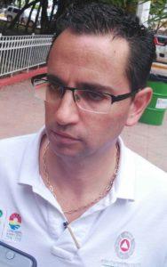 """""""NO ES CUALQUIER COSA"""": Multan a 25 hoteles de Cancún por no contar con refugios anticiclónicos"""