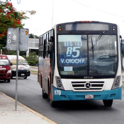 Descarta Turicún emplazamiento a huelga por parte de trabajadores