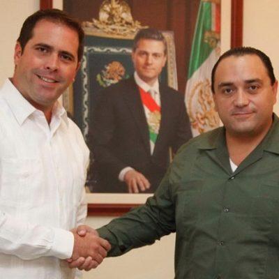 Revisará el pleno del Congreso dictamen de la Comisión Instructora sobre procedencia de juicio político en contra de Juan Pablo Guillermo Molina