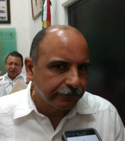 Solicita Sintra 2 mil 500 mdp de presupuesto para 2018