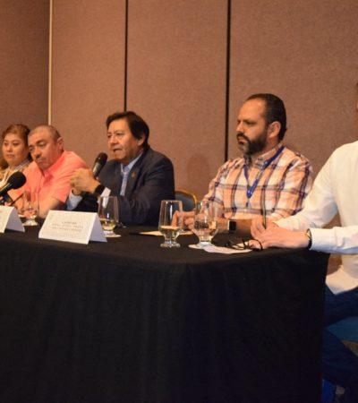 ES EL CÁNCER EL ASESINO NÚMERO 3 DE LOS MEXICANOS: 14 de cada 100 mueren por esta enfermedad
