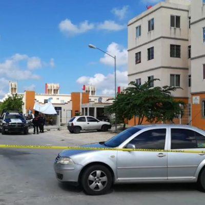 Acusan a tres menores de descuartizar a un amigo en la Región 107