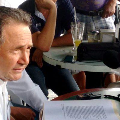 Tras aprobar recorte al presupuesto de partidos, siguen intocados los privilegios de diputados, reprocha Morena
