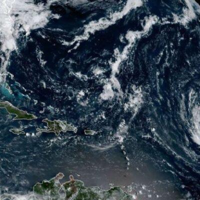 Declaran estado de emergencia en Florida por el huracán 'Irma' que se fortaleció a categoría 4