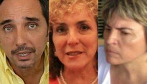 Rompeolas: Perredistas de QR, entre Morena y el Frente Amplio
