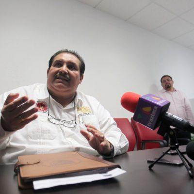 Podría la Fiscalía solicitar la prisión preventiva justificada para mantener el encarcelamiento de Borge, una vez extraditado de Panamá