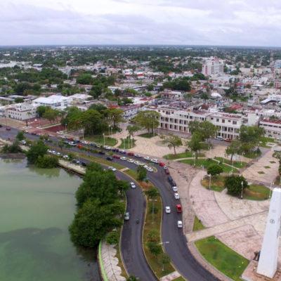 Anticipan bloque empresarial para proponer proyectos desde una visión no política y reactivar el sur de Quintana Roo
