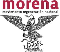 Rompeolas: Regidores de Morena, cada cual en lo suyo