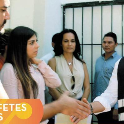 Emitirá Ayuntamiento de BJ gafetes a inspectores de Tesorería municipal