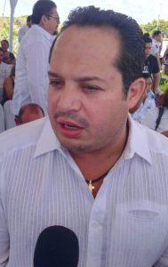 """""""TUVIMOS QUE TOMAR UNA ACCIÓN COERCITIVA"""": Justifica Fiscalización operativo en bares de Cancún"""