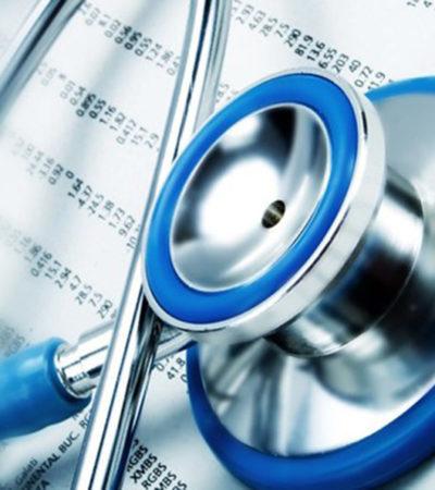 Falta sistematizar el turismo médico